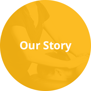 about-our-story