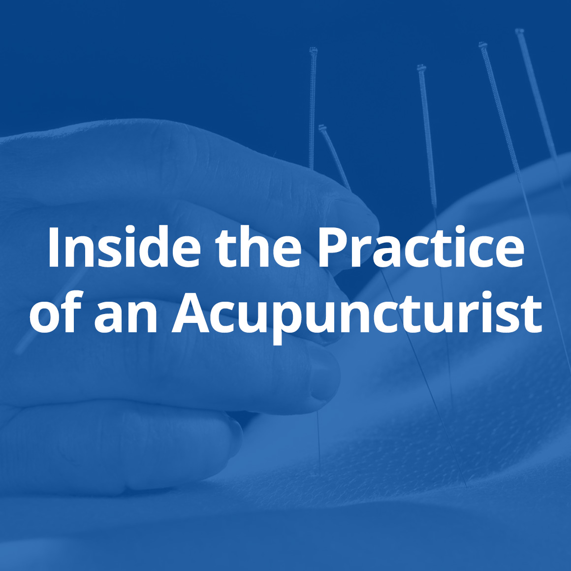 inside-the-practice-of-an-acupuncturist