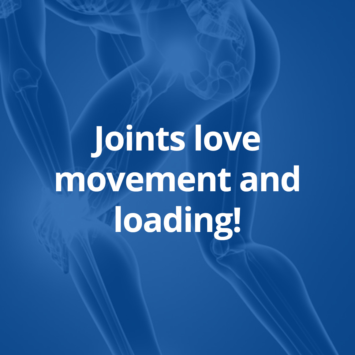 joints-love-movement