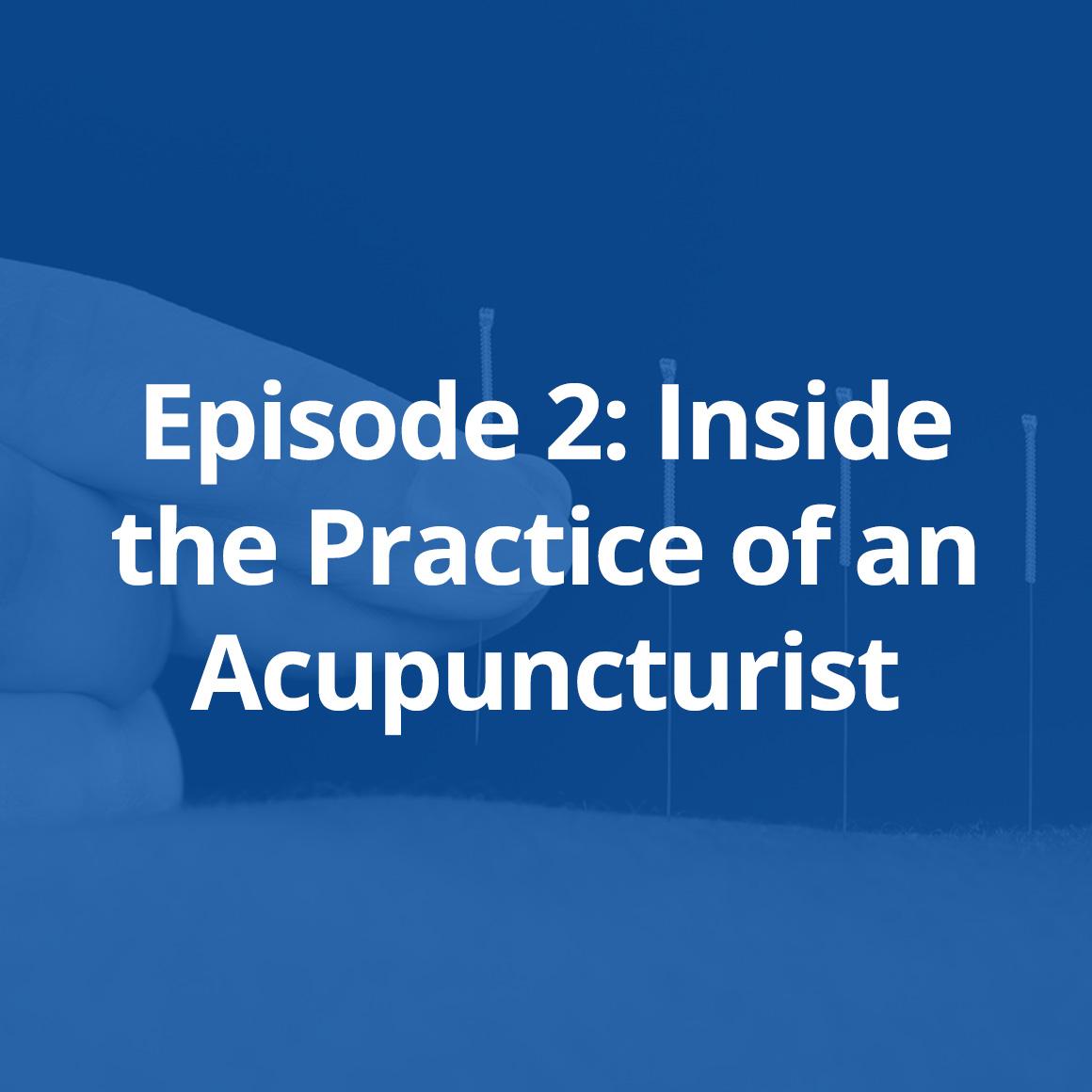 practice-of-an-acupuncturist