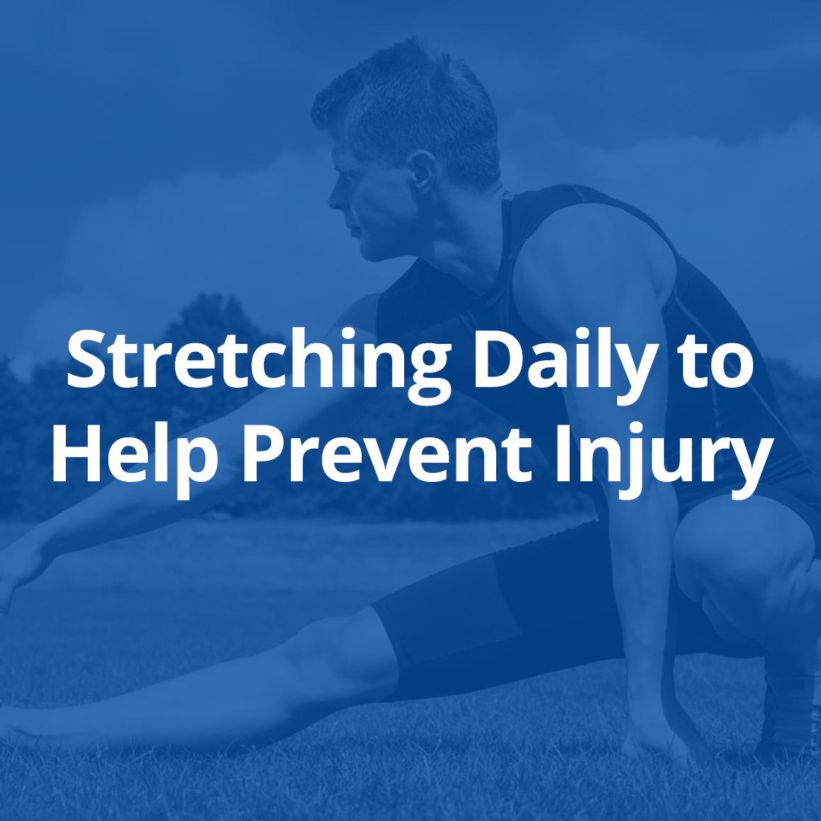 stretching-daily-prevents-injury-blog-post
