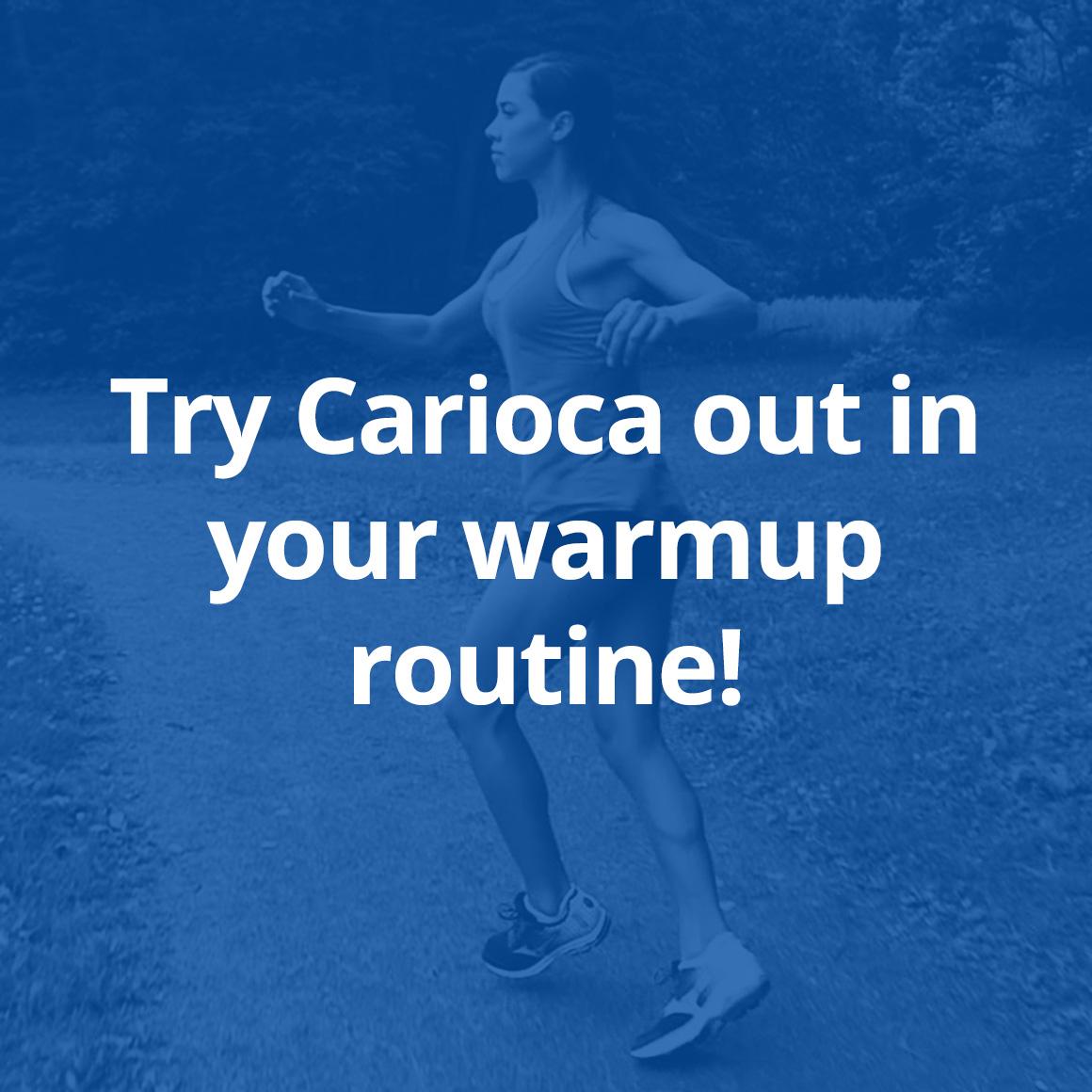 try-carioca-steps-blog-post