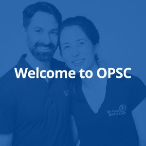 Welcome to OPSC!