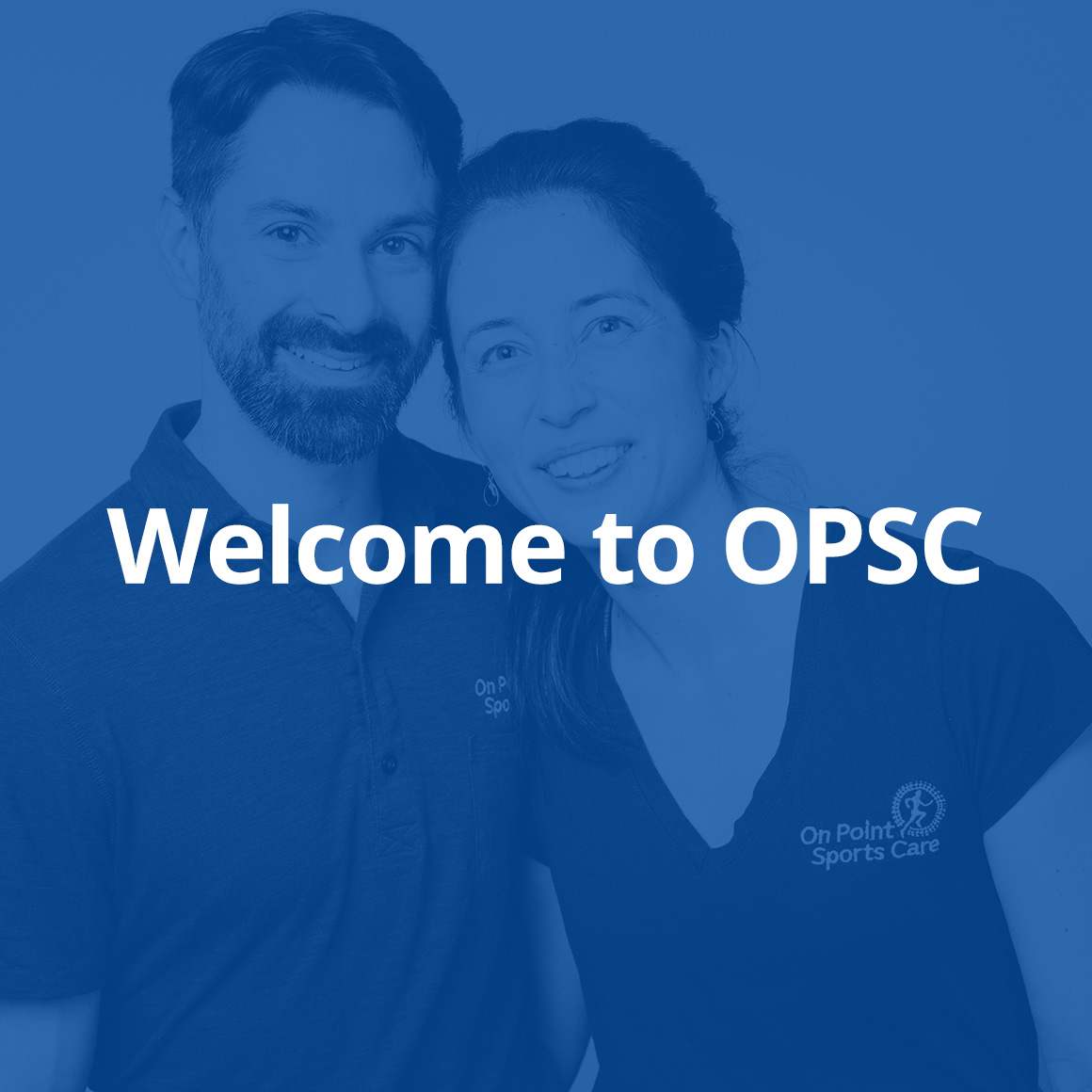 welcome-to-opsc-blog-post