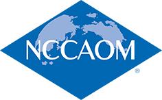 bottomLogos-nccaom